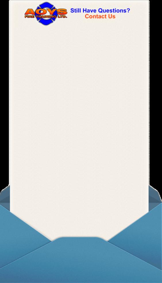 form-bg