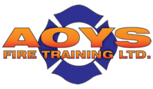 AOYS Fire Training LTD